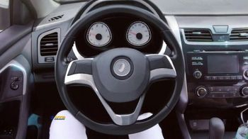 National Tire & Battery TV Spot, 'Selfie: Installation Rebate' - Thumbnail 4