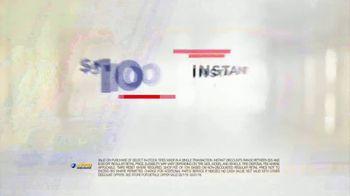National Tire & Battery TV Spot, 'Selfie: Installation Rebate' - Thumbnail 6