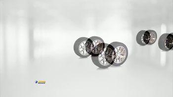 National Tire & Battery TV Spot, 'Selfie: Installation Rebate' - Thumbnail 7