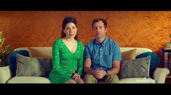 LendingTree TV Spot, 'Picky' - 2169 commercial airings