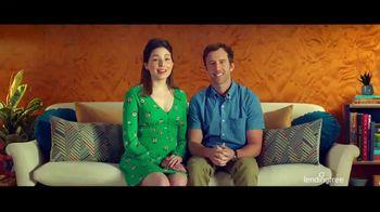 LendingTree TV Spot, 'Picky' - Thumbnail 1