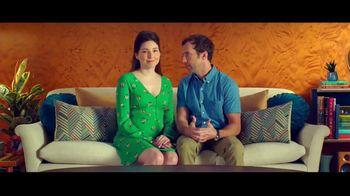 LendingTree TV Spot, 'Picky' - Thumbnail 9