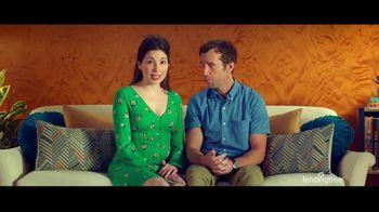 LendingTree TV Spot, 'Picky' - Thumbnail 5