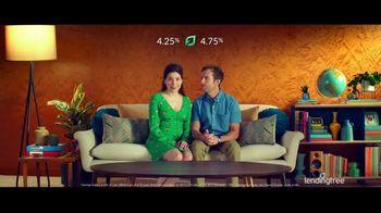 LendingTree TV Spot, 'Picky' - Thumbnail 6