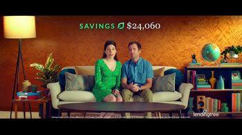 LendingTree TV Spot, 'Picky' - Thumbnail 7