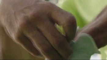 FootJoy Fury TV Spot, 'Comfort Performance' Featuring Rafa Cabrera Bello - Thumbnail 1