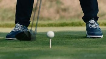 FootJoy Fury TV Spot, 'Comfort Performance' Featuring Rafa Cabrera Bello - Thumbnail 2