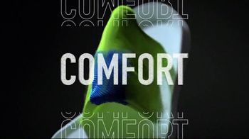 FootJoy Fury TV Spot, 'Comfort Performance' Featuring Rafa Cabrera Bello - Thumbnail 4