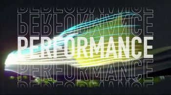 FootJoy Fury TV Spot, 'Comfort Performance' Featuring Rafa Cabrera Bello - Thumbnail 6