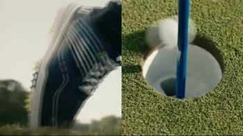 FootJoy Fury TV Spot, 'Comfort Performance' Featuring Rafa Cabrera Bello - Thumbnail 7