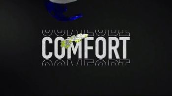 FootJoy Fury TV Spot, 'Comfort Performance' Featuring Rafa Cabrera Bello - Thumbnail 9
