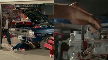 Lowe's TV Spot, 'An Investment: Mechanic Tool Set' - Thumbnail 2