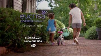 Eucrisa TV Spot, 'Bike' - Thumbnail 7