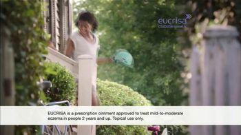 Eucrisa TV Spot, 'Bike' - Thumbnail 2