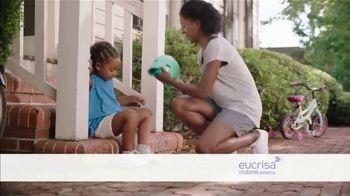 Eucrisa TV Spot, 'Bike' - Thumbnail 4
