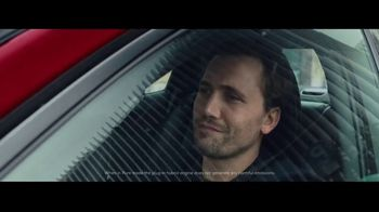 2019 Volvo S60 TV Spot, '400 Horsepower' [T1] - Thumbnail 3