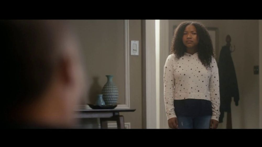 AT&T Internet Fiber TV Commercial, 'Mixed Up: Online Video'