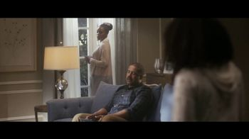 AT&T Internet Fiber TV Spot, 'Mixed Up: Online Video' - Thumbnail 1