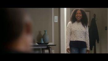 AT&T Internet Fiber TV Spot, 'Mixed Up: Online Video' - Thumbnail 2