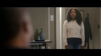 AT&T Internet Fiber TV Spot, \'Mixed Up: Online Video\'
