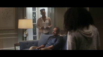 AT&T Internet Fiber TV Spot, 'Mixed Up: Online Video' - Thumbnail 5