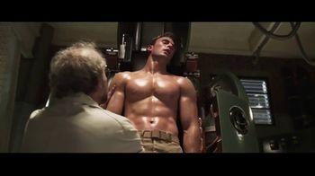 Captain Marvel - Alternate Trailer 78