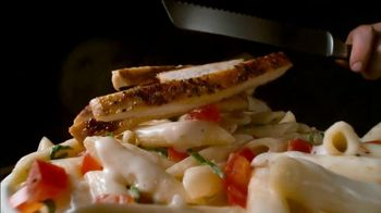 Applebee's 3-Course Meal TV Spot, 'Do You Love Me' Song by The Contours - Thumbnail 6