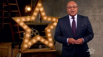 The More You Know TV Spot, '30th Anniversary: Education' Featuring Mike Tirico - Thumbnail 1