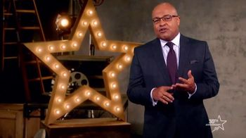 The More You Know TV Spot, '30th Anniversary: Education' Featuring Mike Tirico - Thumbnail 3