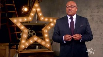 The More You Know TV Spot, '30th Anniversary: Education' Featuring Mike Tirico - Thumbnail 4