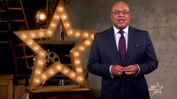 The More You Know TV Spot, '30th Anniversary: Education' Featuring Mike Tirico - Thumbnail 5