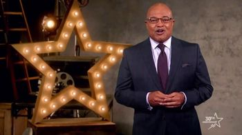 The More You Know TV Spot, '30th Anniversary: Education' Featuring Mike Tirico - Thumbnail 8