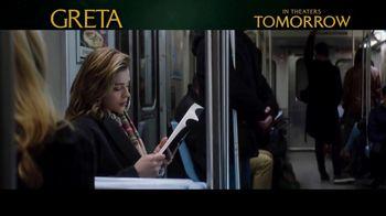 Greta - Alternate Trailer 27