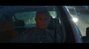 CarMax TV Spot, 'Monsoon' - Thumbnail 1