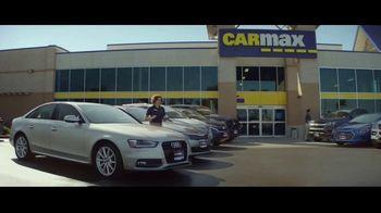 CarMax TV Spot, 'Monsoon' - Thumbnail 10