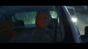 CarMax TV Spot, 'Monsoon' - Thumbnail 2