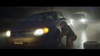 CarMax TV Spot, \'Monsoon\'