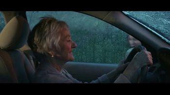 CarMax TV Spot, 'Monsoon' - Thumbnail 5