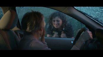 CarMax TV Spot, 'Monsoon' - Thumbnail 6