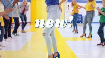 Old Navy Rockstar TV Spot, 'Denim Tune-Up' Song by Kaskade