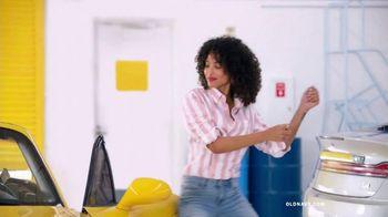 Old Navy Rockstar TV Spot, 'Denim Tune-Up' Song by Kaskade - Thumbnail 9