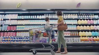 Silk Unsweetened Almond Milk TV Spot, 'Hood Ornament' - Thumbnail 2