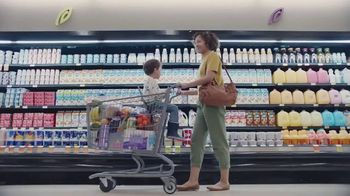 Silk Unsweetened Almond Milk TV Spot, 'Hood Ornament' - Thumbnail 6