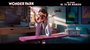 Wonder Park - Alternate Trailer 37