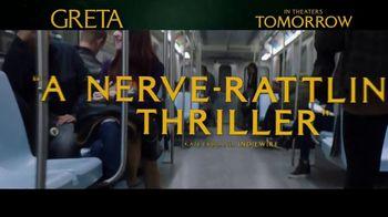 Greta - Alternate Trailer 28