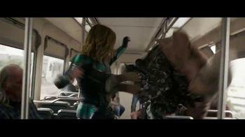 Captain Marvel - Alternate Trailer 75