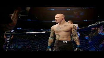 UFC 235 TV Spot, 'Now Available on DIRECTV: Jones vs. Smith'