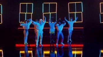 Doritos Flamin' Hot Nacho TV Spot, 'Chance the Rapper x Lionel Richie Official Video' - Thumbnail 4