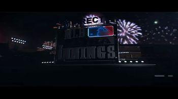 DIRECTV TV Spot, 'MLB Extra Innings' - Thumbnail 1