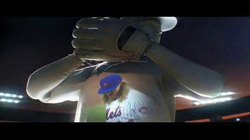 DIRECTV TV Spot, 'MLB Extra Innings' - Thumbnail 2